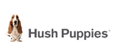 Hush Puppies INR 2500