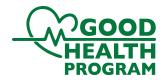 GoodHealth Benefits Upto