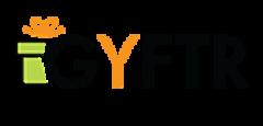 GyFTR Blog