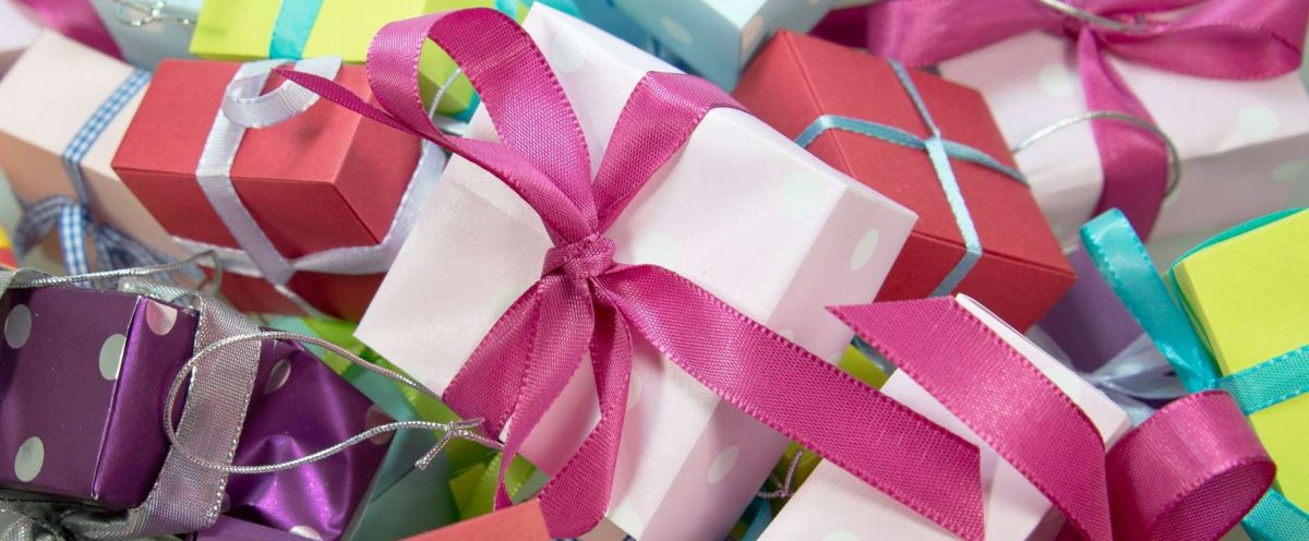 Valentine's Day Gifting Troubles? Instant Gifting is The Solution