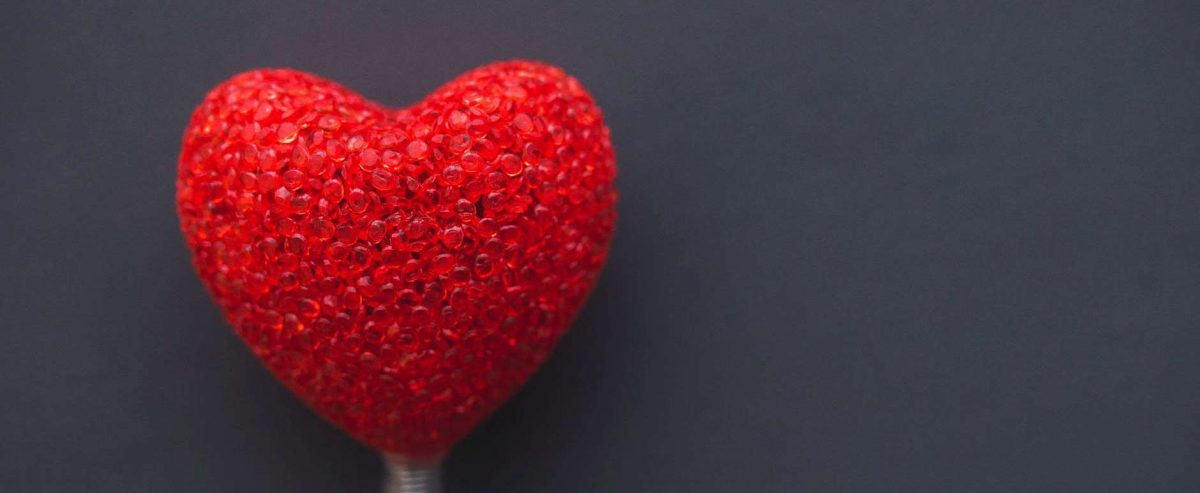 How to Save Money This Valentine's Day?