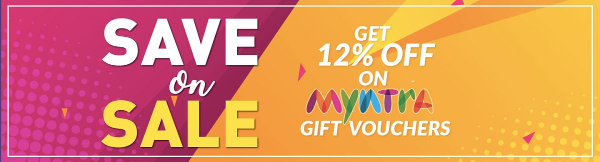 How to Save Big on your Shopping During Myntra Sale