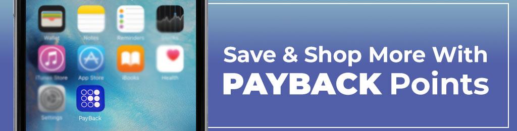 Celebrate Pocket Friendly Diwali with PAYBACK