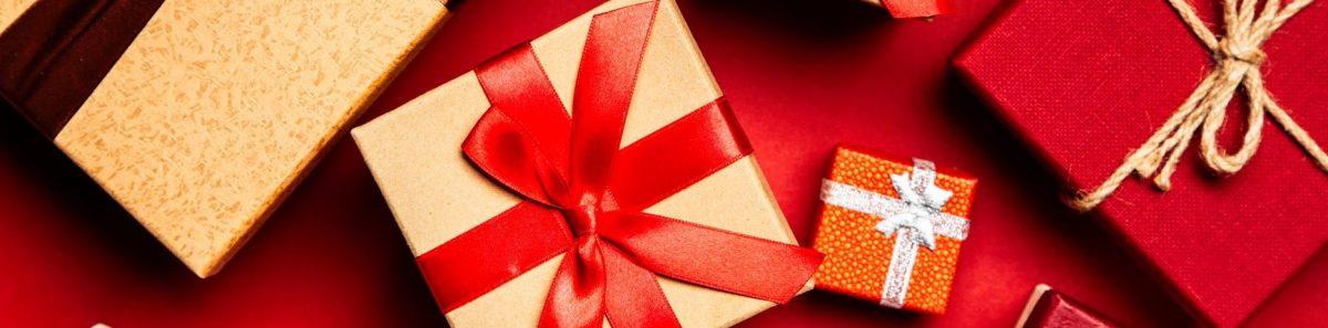 Corporate Diwali Gifts Ideas
