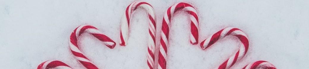 Double your Savings This Festive Season
