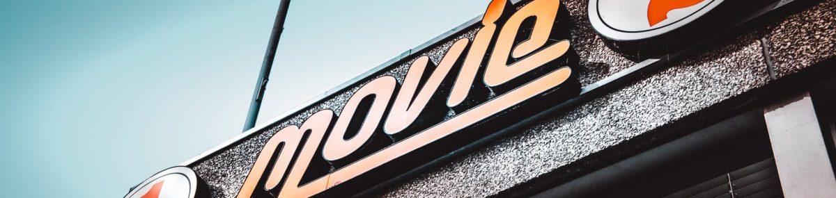 Save on Movie Tickets with GyFTR Movie Gift Vouchers