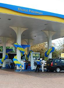 bharat-petroleum-vouchers