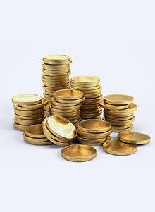 euphoria-jewellery-gold-coins