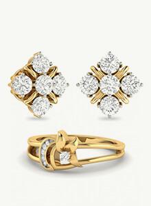 pc-jeweller